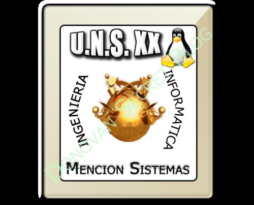 logo infor 2009 SISTEMAS