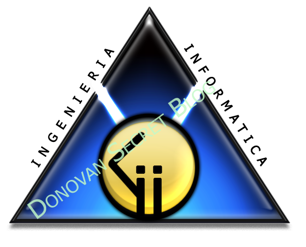 logo infor 2009