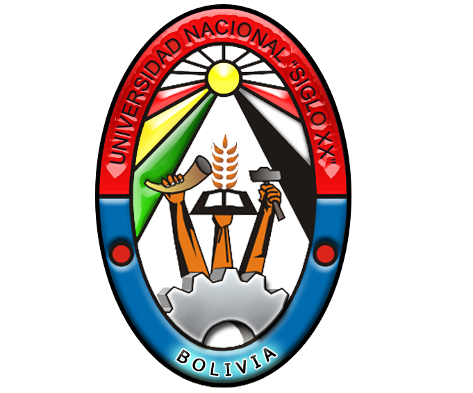 Logotipo Ing  Informatica UNSXX