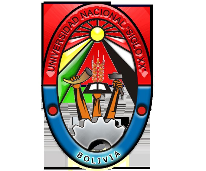 logo Unsxx 2009